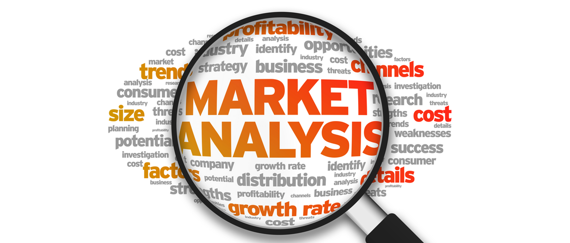 Market analysis3