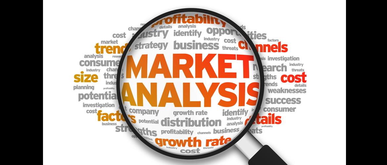 Market analysis3